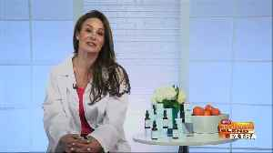 Blend Extra: Using Vitamin C to Treat Your Skin [Video]