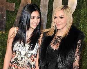 Lourdes Leon is the face of Jean Paul Gaultier's new collection [Video]