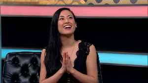 'Big Brother Canada' Evictee Keira Reviews Her Game [Video]