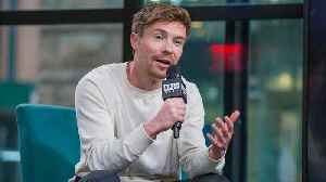 Joe Dempsie Discusses the Complexity of 'Deep State' [Video]