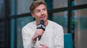 Joe Dempsie On Quentin Tarantino And If He'd Ever Do Film [Video]