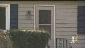 Woman's Death In Londonderry, NH Considered Suspicious [Video]