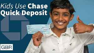 How to Use Chase Quick Deposit in 7 Simple Steps [Video]