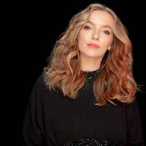 Jodie Comer Speaks On The New Season Of BBCA's