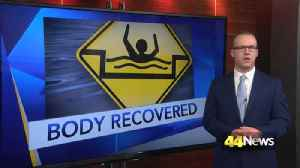 Man's Body Pulled from Henderson County Pond [Video]
