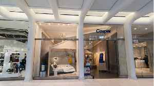 Casper Mattresses Are Currently On Sale [Video]