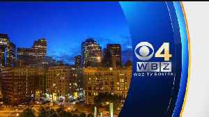 WBZ News Update For April 6, 2019 [Video]