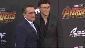 News video: 'Avengers: Endgame' Directors Double Down On Wanting To Direct A 'Secret Wars' Movie