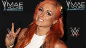 Why Is Becky Lynch Is Calling Out Ronda Rousey Ahead Of Wrestlemania 35? [Video]
