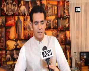People who have not seen the movie are calling it prpopoganda Omung Kumar on PM Narendra Modi [Video]