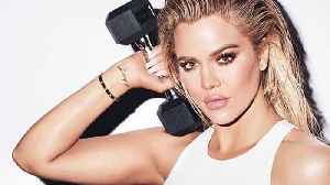 Khloe Kardashian's INSANE Diet Regimen EXPLAINED! | Crazy Celebrity Diets [Video]