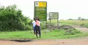 American Tourist And Guide Rescued From Abduction In Uganda [Video]