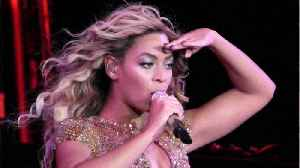 A Beyoncé Documentary May Come Next Week [Video]