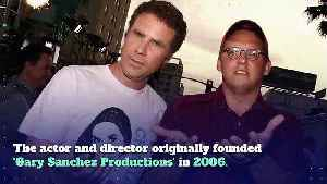 Will Ferrell Ends Production Partnership With Adam McKay [Video]