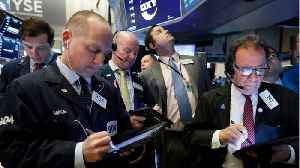 Oil Prices Gives Boost To Stock Markets [Video]