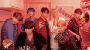 The Track List for BTS' 'Map of the Soul: Persona' Is Here | Billboard News [Video]