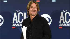 Big Winners At The 2019 ACM Awards [Video]