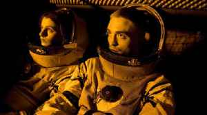 'High Life' review by Justin Chang [Video]