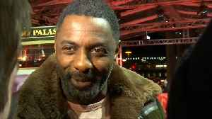 Idris Elba will reportedly not play Deadshot in 'Suicide Squad' sequel [Video]