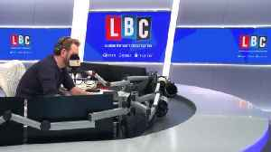 """Leaver Admits To James: """"There's No Brexit Better Than EU Membership"""" [Video]"""