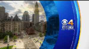 WBZ News Update For April 8 [Video]