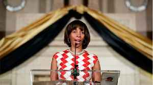 Baltimore Mayor Urged To Resign Amid Ongoing Children's Book Probe [Video]