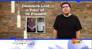 Totally Transform Your Body! [Video]