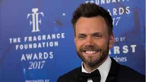 Joel McHale To Host Updated Version Of Card Shark For ABC [Video]