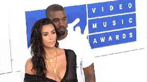 Kim Kardashian confronts Kanye West about Chicago move announcement [Video]