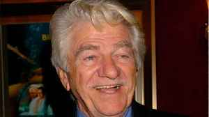 Actor Seymour Cassel Passes Away At 84 [Video]
