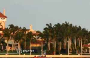 New details emerge about Mar-a-Lago intruder [Video]