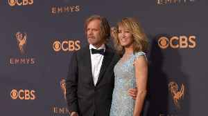 Felicity Huffman pleads guilty to cheating charges [Video]