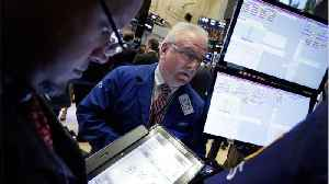 Global Gauge Of Stocks Is Flat After Hitting Six Month High [Video]