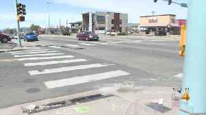 Deadly Hit-And-Run Spurs Memories For Business Owner [Video]