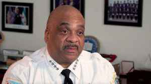 Chicago Police produce video to encourage officer to seek help [Video]