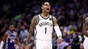 The Brooklyn Nets Are One of the NBA's Best Stories [Video]