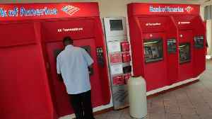 Bank of America to Raise Minimum Wage to $20 an Hour [Video]