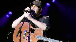 Rodney Atkins' New Album is Full of Firsts: 'That's What Love Does' [Video]