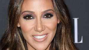 Melissa Gorga On Joe Guidice's Looming Deportation: 'We're The Saddest We've Ever Been' [Video]
