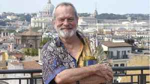 Terry Gilliam On Why He Cast Adam Driver In 'The Man Who Killed Don Quixote' [Video]