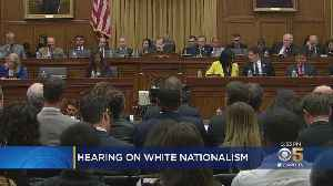 Congress Grills Facebook, Google On Their Role In Spread Of Hate Crimes, White Nationalism [Video]