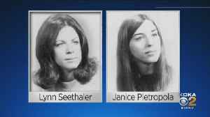 Authorities Arrest Man In Connection With 1973 Cold Case [Video]