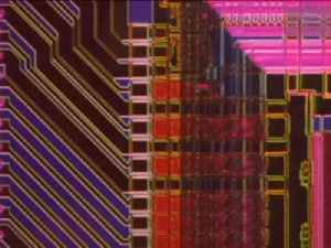 Motherboard: The Silicon Zoo (VBS 2011) [Video]