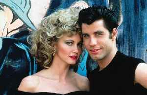 Grease prequel in the works [Video]