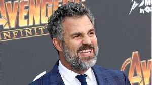 Mark Ruffalo Reveals The Biggest Marvel Spoiler He Ever Dropped [Video]