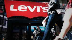 What to Watch After Levi's Earnings Report [Video]