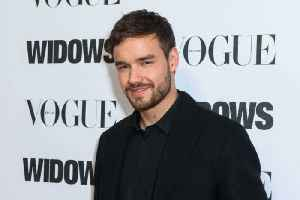 Liam Payne auditioned with Steven Spielberg for West Side Story role [Video]