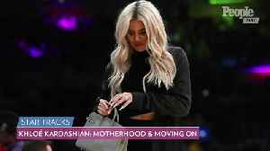 Tristan Thompson's First Cheating Scandal Broke 1 Year Ago: How Khloé Kardashian Moved on [Video]