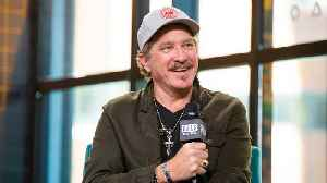 Kix Brooks Praises Kacey Musgraves And Her Work On Brooks & Dunn's New Album, 'Reboot' [Video]