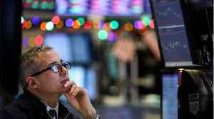 Tech Lifts S&P 500, Boeing Weighs On The Dow [Video]